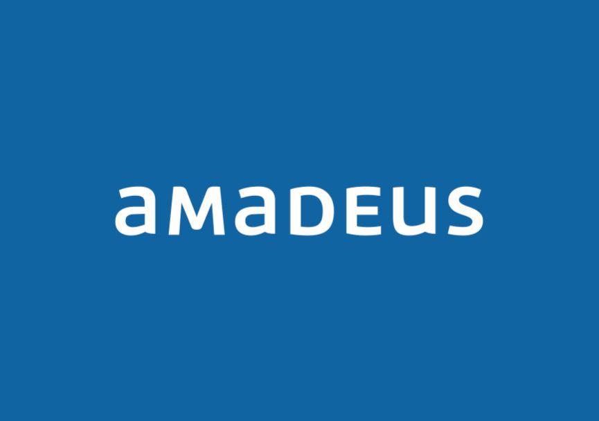 อมาเดอุสจับมือสกู๊ตและไทเกอร์แอร์ ส่งเสริมตลาดท่องเที่ยวนานาชาติภายใต้ความร่วมมือใหม่