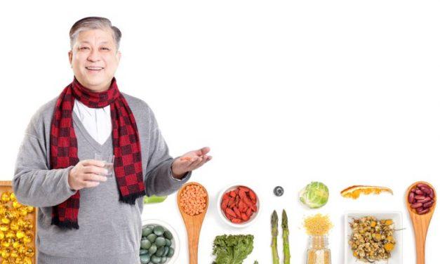 สู้กับโรคอ้วนอย่างไรให้ชนะ คำแนะนำจากผู้เชี่ยวชาญด้านโภชนาการจากเฮอร์บาไลฟ์