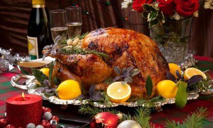 โปรโมชั่นพิเศษวันสิ้นปี 31 ธันวาคม อิ่มอร่อยไม่อั้นกับเทศกาลแห่งความสุขที่ เดอะ สแควร์