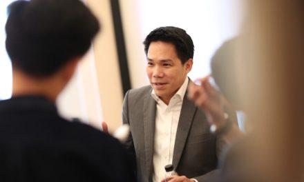 ผลวิจัยของวีซ่า คาดการณ์นักท่องเที่ยวชาวไทยมีแนวโน้มใช้จ่ายกับการท่องเที่ยวเพิ่มขึ้นสูงสุด
