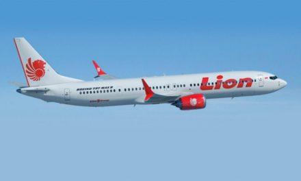 สายการบินไทย ไลอ้อน แอร์ เปิดเส้นทางบินใหม่บินตรงทุกวันจากกรุงเทพฯ (ดอนเมือง) สู่เมืองโตเกียว (นาริตะ) ประเทศญี่ปุ่น