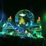 ศิลปินไทย – เทศกว่า 65 วง จัดเต็มความสนุก..บุกเขาใหญ่ สุดฟิน Chang Carnival Presents The Green World