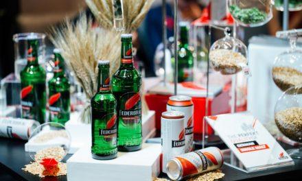 ความพิถีพิถันในการคัดสรรเพื่อความสมบูรณ์แบบ จากแหล่งวัตถุดิบชั้นเลิศสู่เบียร์สไตล์เยอรมัน Federbräu German Single Malt