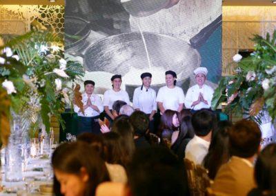 batch_21. ห้าแม่ครัวเอก จากไทย เทอเรส