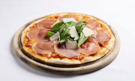เสิร์ฟความอร่อยเลิศรสทุกเมนู กับสุดยอดอาหารอิตาเลียน  ณ ห้องอาหารนัมเบอร์ 43 อิตาเลียน บิสโทร โรงแรมเคป เฮ้าส์ กรุงเทพฯ