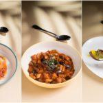 """พลาดไม่ได้กับเทศกาล """"อมาลฟี"""" อาหารเลื่องชื่อจากแดนใต้ของประเทศอิตาลี  ณ ห้องอาหารนัมเบอร์ 43 อิตาเลียน บิสโทร โรงแรมเคป เฮ้าส์ กรุงเทพฯ"""