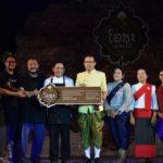 """การท่องเที่ยวแห่งประเทศไทย สร้างสรรค์เส้นทาง """"อร่อยลิ้น ถิ่นลพบุรี"""" เปิดประสบการณ์เมืองละโว้ในมุมมองใหม่ให้นักท่องเที่ยวสายกิน"""