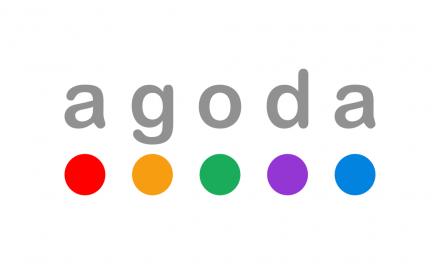 อโกด้า เผยอันดับเมืองท่องเที่ยวสุดฮิตช่วงซัมเมอร์ปี 2019