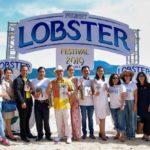 เชิญชวนลิ้มรสกุ้งมังกร 7 สี ราคาย่อมเยาว์  ในงาน Phuket Lobster Festival 2019 Season 4  ตั้งแต่วันนี้-31 ส.ค.นี้