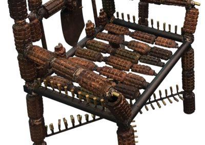 batch_ผลงานศิลปะของศิลปินชื่อดัง_กอนซาโล มาบุนดา ที่นำมาจัดแสดงนิทรรศการภายในงาน