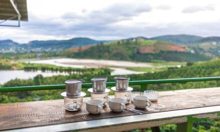 ดื่มด่ำกับวัฒนธรรมกาแฟ ณ 6 ประเทศที่ขึ้นชื่อเรื่องกาแฟ อโกด้าแนะนำสถานที่ท่องเที่ยวที่คอกาแฟไม่ควรพลาด