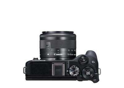 EOSM6II_14_EC811_BK_Top_EF-M15-45mm1.3.5-6.3ISSTM