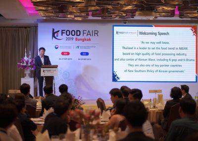 K Food Fair (1)