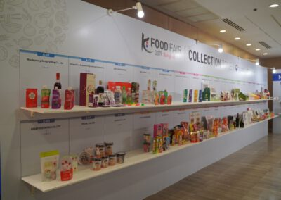 K Food Fair (4)