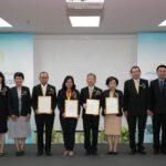 คณะสหเวชศาสตร์ ธรรมศาสตร์ กับ บริษัท เอ็มพี กรุ๊ป ประเทศไทย จำกัด คว้าใบรับรองความสามารถ ISO 15189:2012 และ 15190:2003