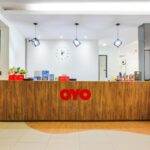 OYO มียอดผู้เข้าพักในไทยกว่า 1 ล้านคนภายใน 3 เดือน นับตั้งแต่เปิดให้บริการในประเทศไทย
