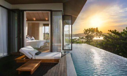 ชวนคนไทยเที่ยวทั่วไทย กับดีลห้องพักราคาสุดพิเศษ สำหรับคนไทยและผู้ที่พำนักในประเทศไทย ณ โรงแรม 14 แห่ง ในเครือเคป & แคนทารี โฮเทลส์