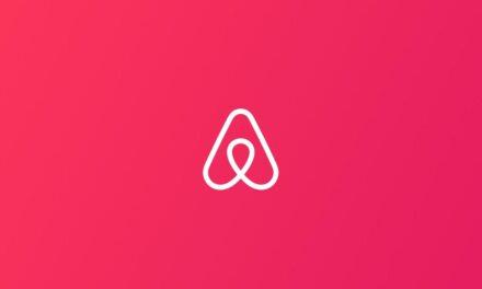 Airbnb อัดงบ 250 ล้านดอลล่าร์สหรัฐ พร้อมตั้งกองทุนช่วยเหลือเจ้าของที่พักและผู้จัดเอ็กซ์พีเรียนซ์ฝ่าวิกฤตโควิด-19