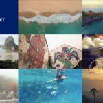"""""""สมาคมโรงแรมภูเก็ต"""" จับมือ """"โคว โกลบอล"""" และโรงแรมในภูเก็ตกว่า 75 แห่ง ผุดแคมเปญยักษ์ 'Imagine Phuket' ดึงนักท่องเที่ยวทั่วโลก"""