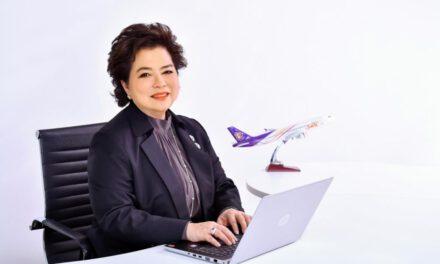 ไทยสมายล์ประกาศยังคงให้บริการตามปกติ พร้อมเพิ่มเที่ยวบินในประเทศเพื่ออำนวยความสะดวกให้แก่ผู้โดยสารทุกท่าน