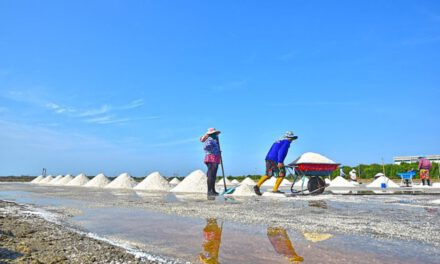 สมุทรสาคร ชู 3 เส้นทางท่องเที่ยว ประวัติศาสตร์-วัฒนธรรม-เกษตร หวังกระตุ้นเศรษฐกิจชุมชน